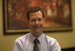 CPA in Las Vegas, Gary Boyd
